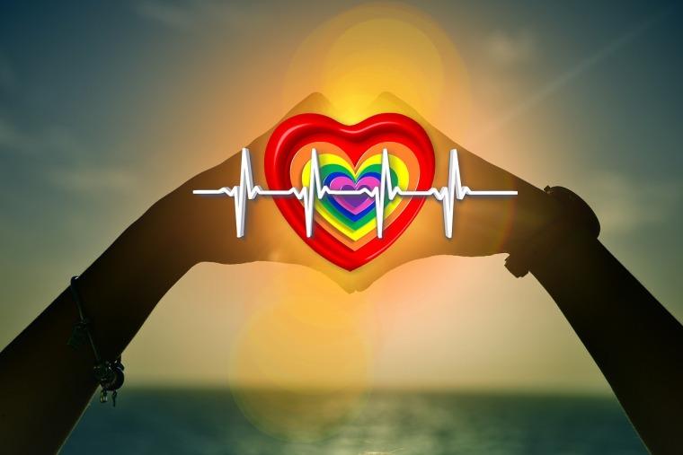 heart-1616463_1280