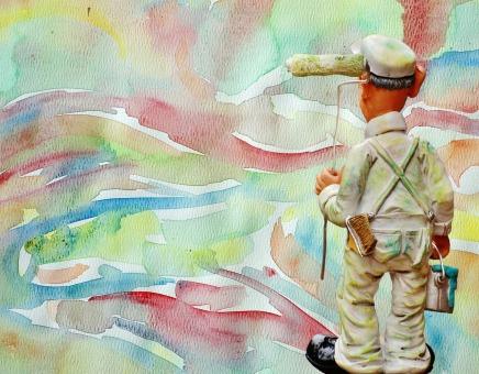 painter-1162565_1280